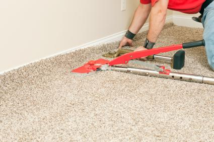 Carpet Repair in Lytle TX by Complete Clean Water Extraction