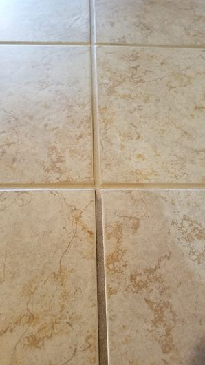 Grout Color Sealing in Schertz TX (1)