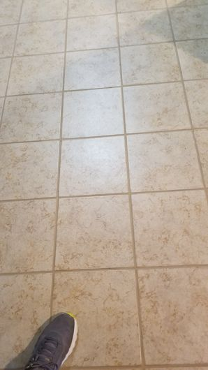Grout Color Sealing in Schertz TX (2)