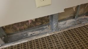 Water Damage Remediation in San Antonio, TX (6)