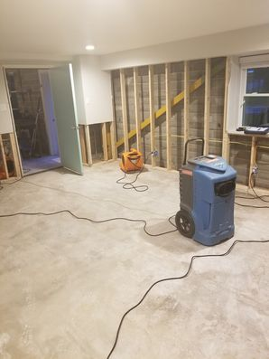 Water Damage Restoration in San Antonio, TX (4)
