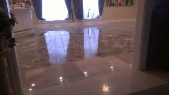 Exceptionnel San Antonio Natural Stone Polishing And Cleaning