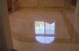 Floor Cleaning and Waxing in Austin, TX