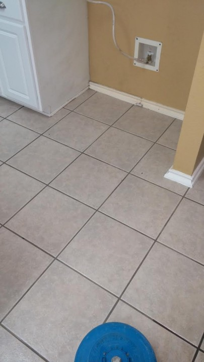 Tile Cleaning in Stone Oak, TX