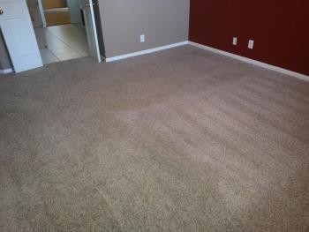 Carpet Stretching and Cleaning in San Antonio, TX