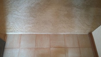 Carpet Restoration by Complete Clean Water Extraction in San Antonio, TX
