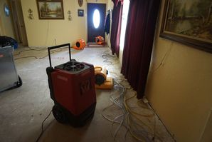 Water Damage Restoration in San Antonio, TX (5)