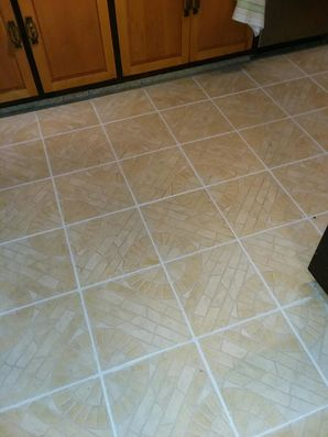 Color Grout Sealing in Windcrest, TX (7)