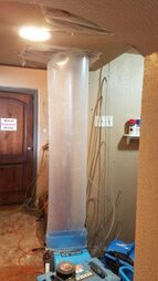 Emergency Water Removal in San Antoinio, TX (2)