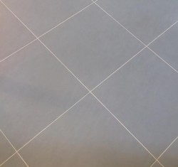 Grout cleaning in San Antonio