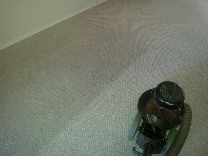 Berber Carpet Cleaning in New Bruansfel TX